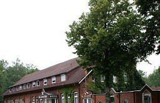 Kluster Hof