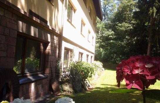 Fuchs sche Mühle