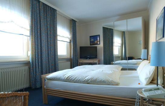 Parkhotel Bad Zwischenahn