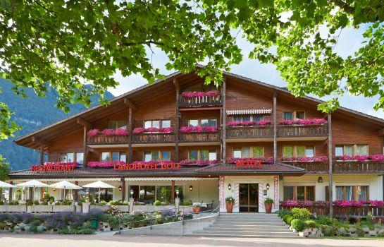 SALZANO Hotel ? Spa? Restaurant