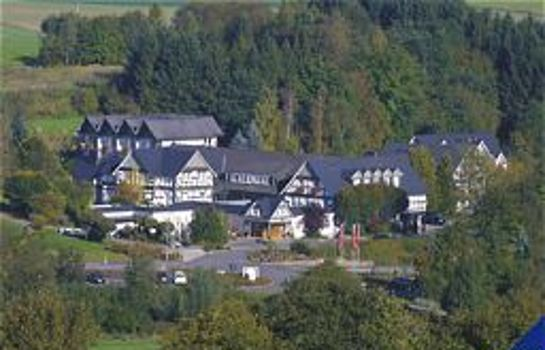 Platte Romantik-Hotel