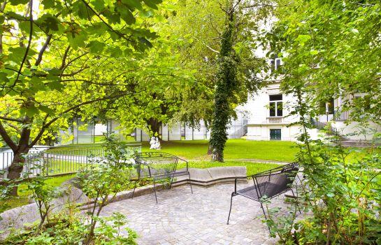 Strudlhof Hotel & Palais