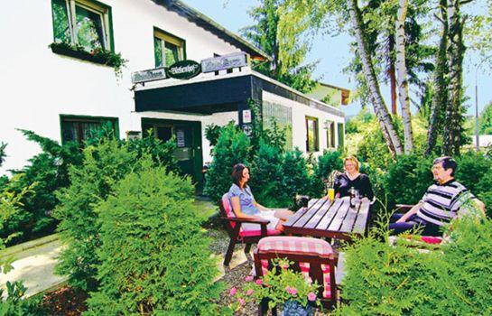 Birkenhof Komforthotel