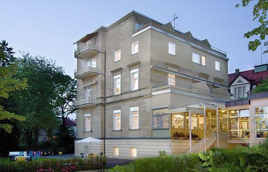 Erika Vital-Hotel