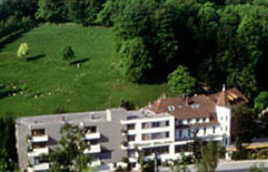 Felsenkeller Waldhotel