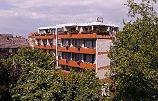 Harms Wellness-Hotel