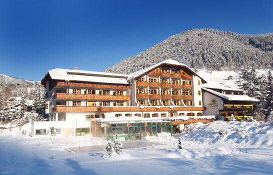 Ferienhotel Kolmhof Lienert