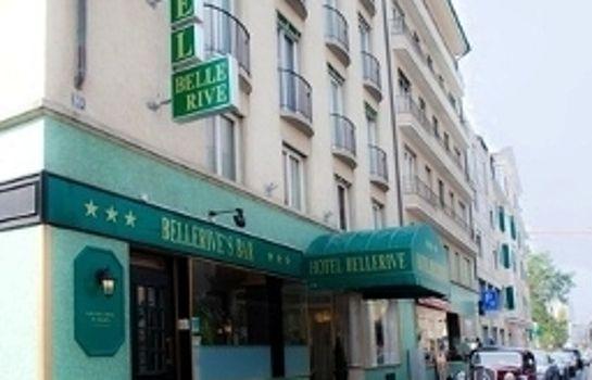 Bellerive