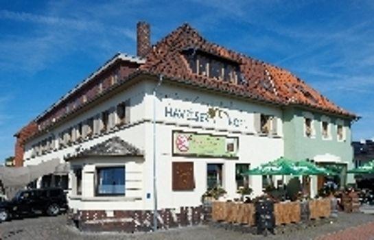 Garbsen: Havelser Hof