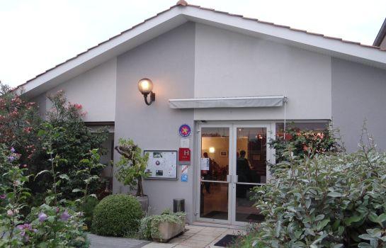 Le Phare INTER-HOTEL