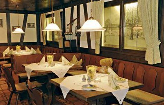 2-Sterne Hotels Wermelskirchen