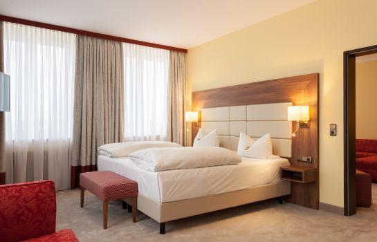 Bild des Hotels Augusta