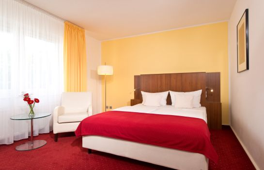Bild des Hotels Park Hotel Moabit