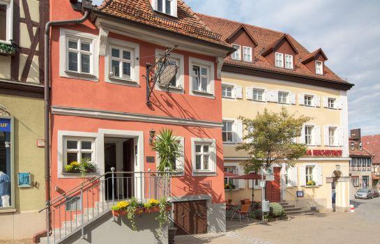 Arvena Reichsstadt