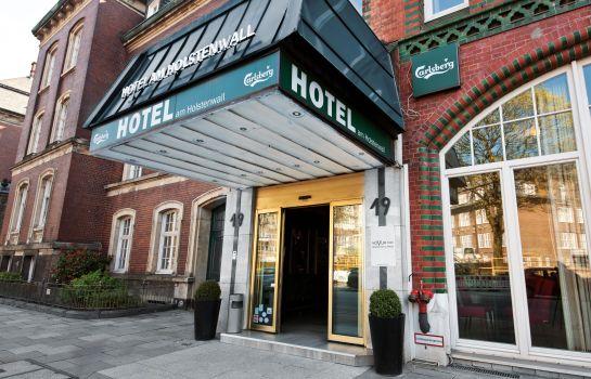 Bild des Hotels Novum Holstenwall Neustadt