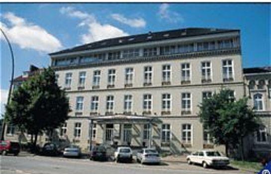 Bild des Hotels Commodore