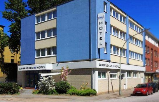 Bild des Hotels Elbbrücken