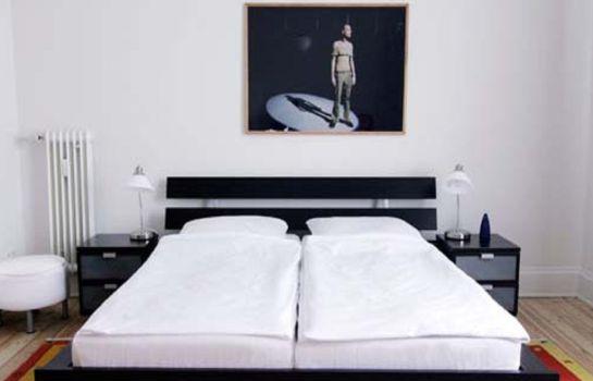 Bild des Hotels Fresena