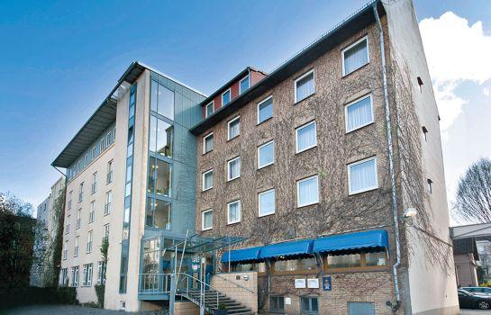 Bild des Hotels Novum Hagemann Hafen