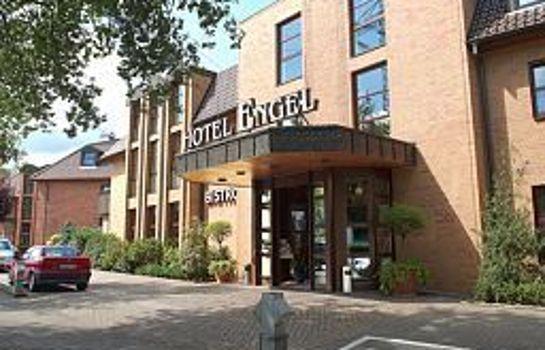 Bild des Hotels Engel