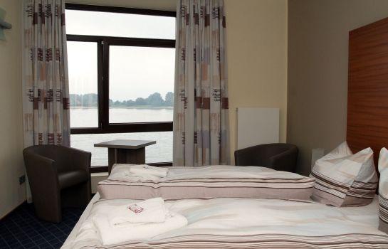 Wiechmann´s Weserhotel