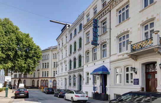 Bild des Hotels Steen´s