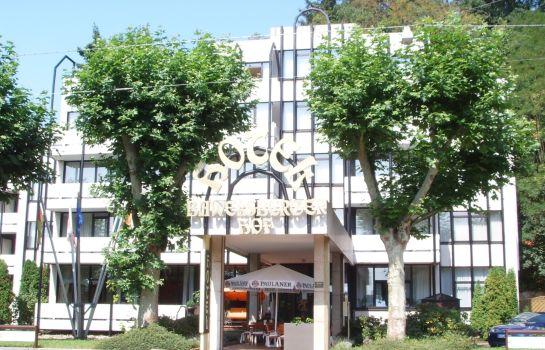 Bawelsberger Hof