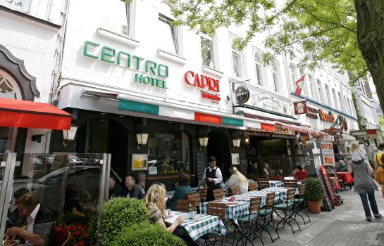 Bild des Hotels Centro Hotel Hamburg