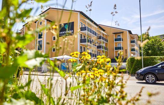 Passau: Dormero Hotel Passau