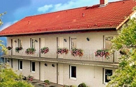 Fleischhauer Landhaus
