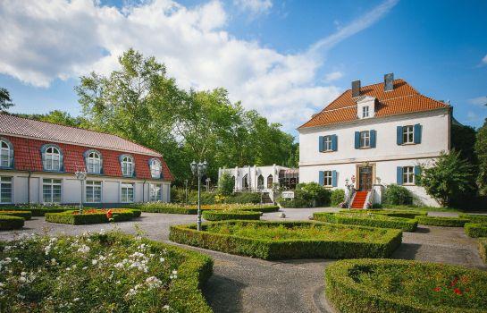 Castrop-Rauxel: Vienna House Easy Castrop-Rauxel