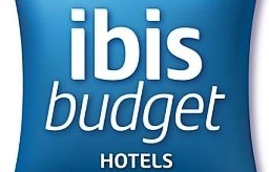 Düren: Ibis Budget Düren West