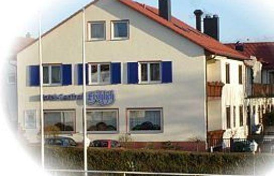Kaiserslautern: Fröhlich