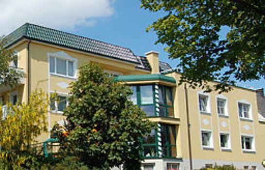 Haus Birken