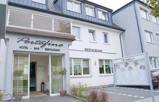 Bielefeld: Hotel Restaurant Portofino