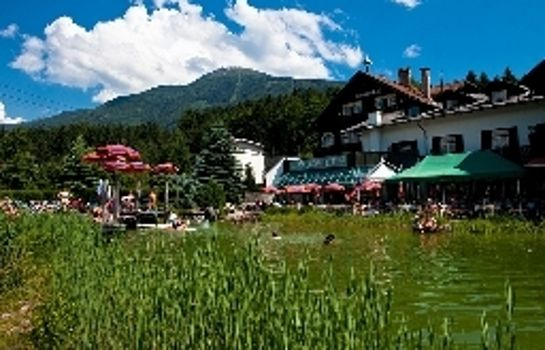 Gruberhof Bed & Breakfast