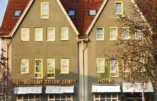 Bild des Hotels Zeller Zehnt
