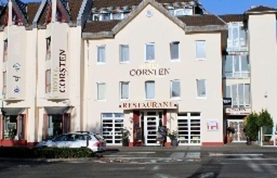 Corsten-Heinsberg-Aussenansicht-1-23355