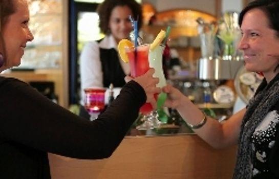 Corsten-Heinsberg-Hotel-Bar-1-23355