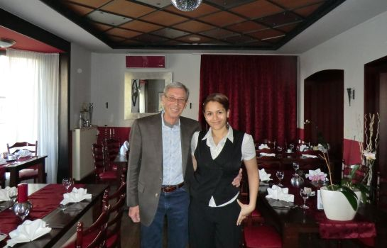 Corsten-Heinsberg-Restaurant-6-23355