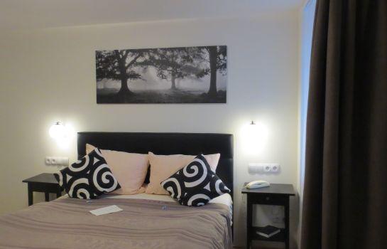 Corsten-Heinsberg-Doppelzimmer_Komfort-7-23355