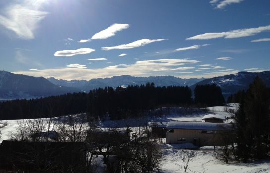 Bergstätter Hof