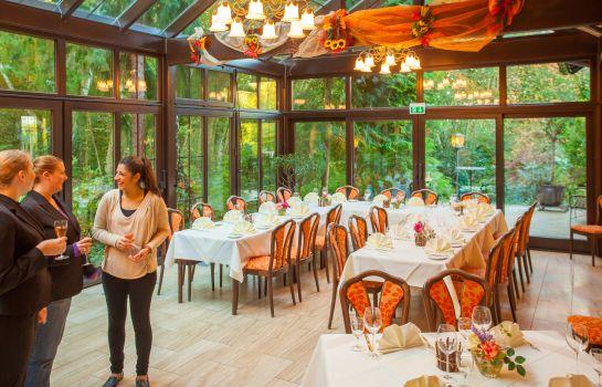 Wald-Café Hotel-Restaurant