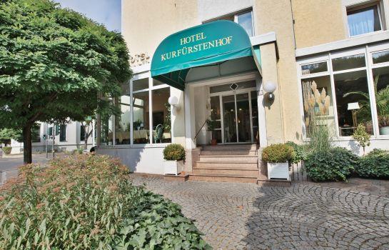 Kurfürstenhof