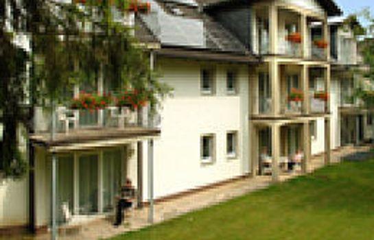 Maueler Hofbräu