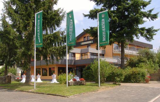 Limbacher Hof Landgasthof & Restaurant