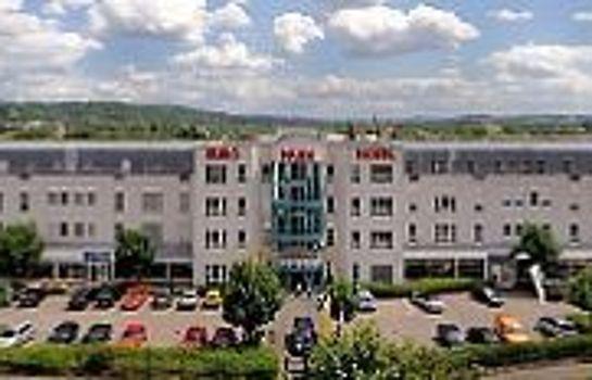 Hennef: Euro Park Hotel