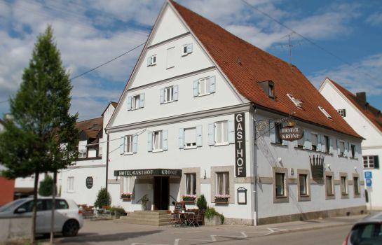 Krone Gasthof