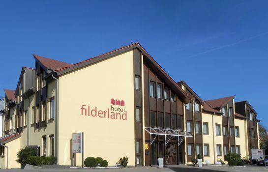 Bild des Hotels Filderland