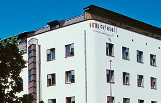 Bild des Hotels Boutique 009 Köln City